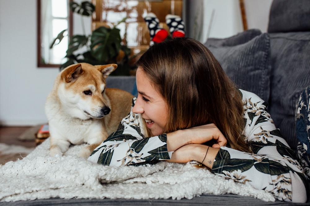 Hundeshooting Julie und Frida-1999_WEB.jpg