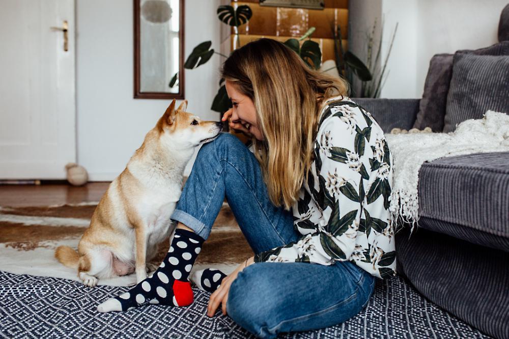 Hundeshooting Julie und Frida-2058_WEB.jpg