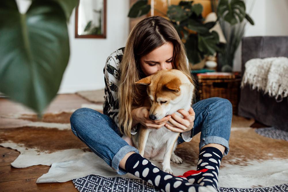Hundeshooting Julie und Frida-2196_WEB.jpg