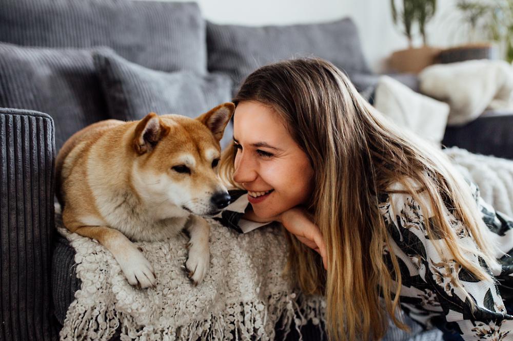 Hundeshooting Julie und Frida-2243_WEB.jpg