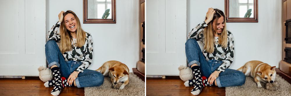 Hundeshooting Julie und Frida-2274_WEB.jpg