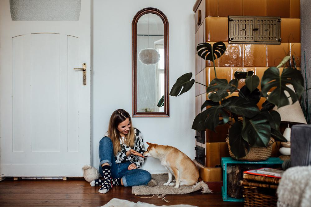 Hundeshooting Julie und Frida-2302_WEB.jpg