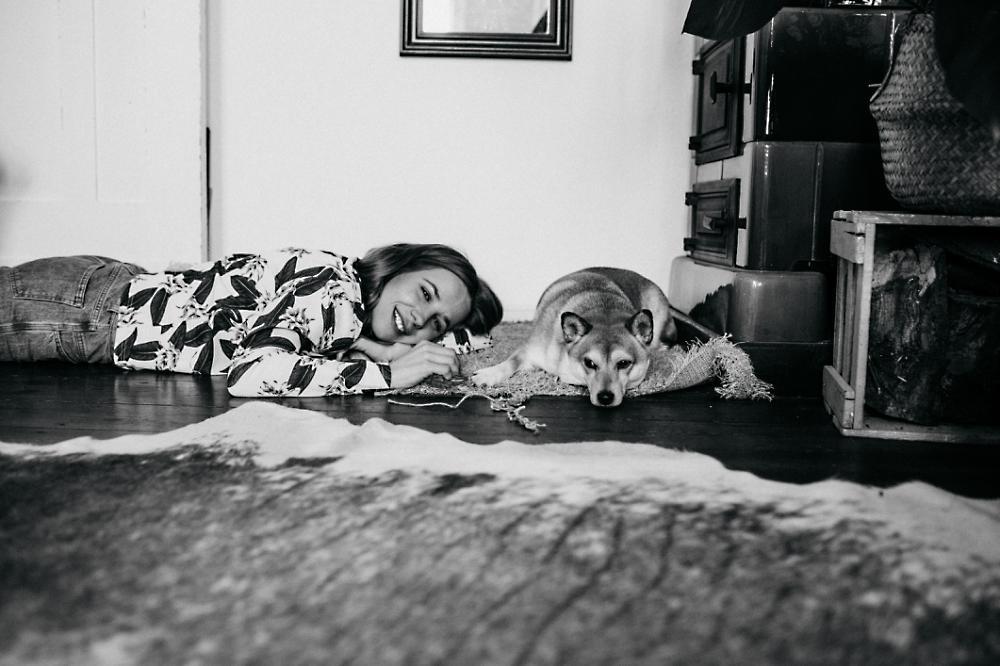 Hundeshooting Julie und Frida-2348-2_WEB.jpg