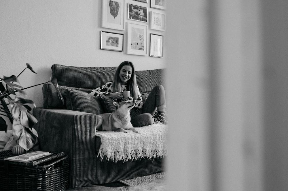 Hundeshooting Julie und Frida-2404_WEB.jpg
